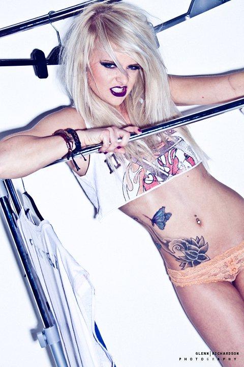 Notonix on Pinterest | Bob Marley Tattoos, Inked Girls and ...