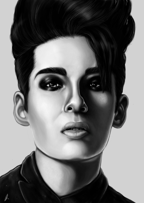 Bill_Kaulitz_Alex_Underwood