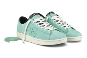 Footpatrol-Converse-Pro-Leather-Ox-Spearmint-Green-01