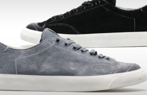 Nike-Zoom-All-Court-2-Low-Cool-Grey-Black-08