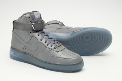 NIKEiD-Air-Force-1-Hi-Reflective-Synthetic-01