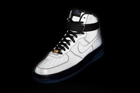NIKEiD-Air-Force-1-Hi-Reflective-Synthetic-04