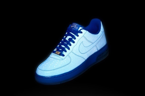 NIKEiD-Air-Force-1-Lo-Reflective-Synthetic-06