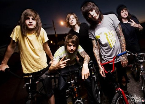 Bring+Me+The+Horizon+bmth