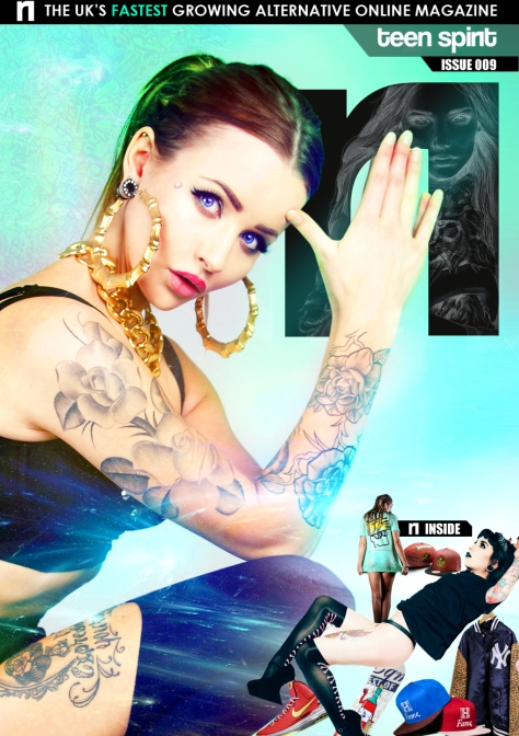 frontcover9