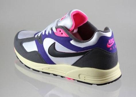 nike-air-base-II-vintage-pack-03