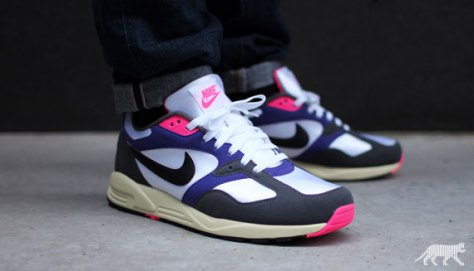 nike-air-base-II-vintage-pack-05