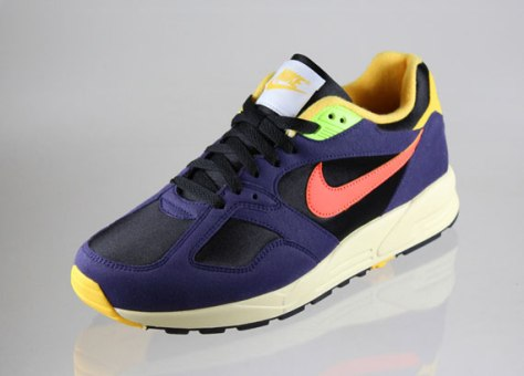 nike-air-base-II-vintage-pack-06