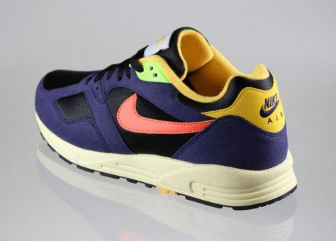 nike-air-base-II-vintage-pack-08