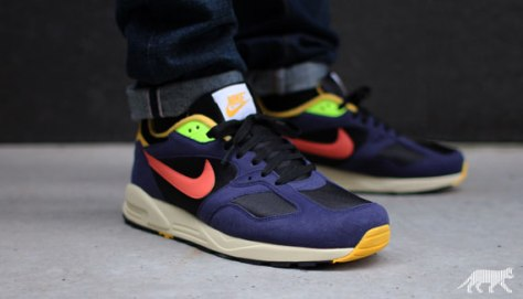 nike-air-base-II-vintage-pack-10