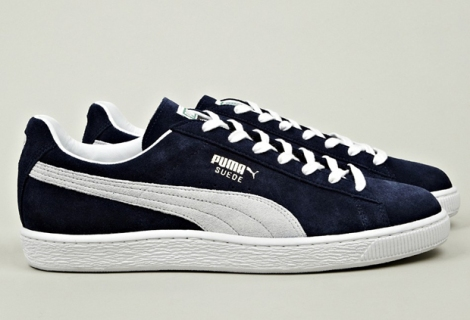 Puma-made-in-japan-suede01