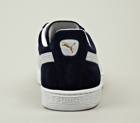Puma-made-in-japan-suede04