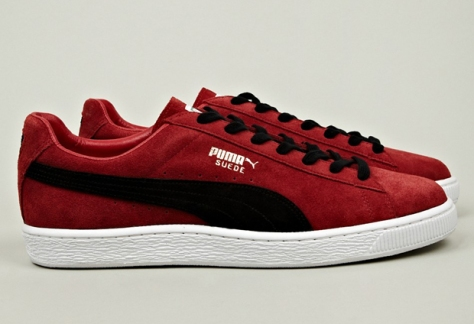 Puma-made-in-japan-suede05