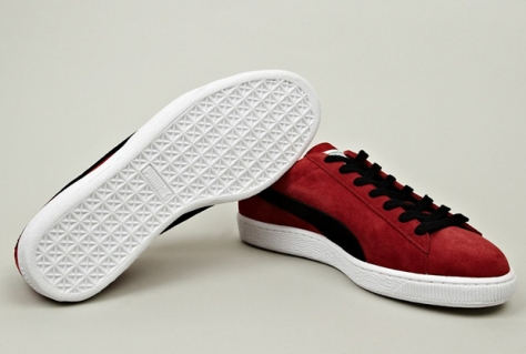 Puma-made-in-japan-suede06