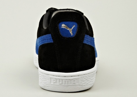 Puma-made-in-japan-suede09