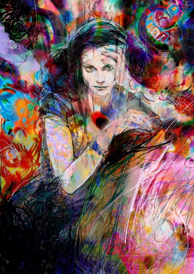 Illustration: Ladislav Hubert