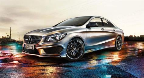 Mercedes-Benz-CLA-01