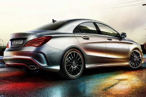 mercedes-benz-cla-45-amg-4matic-concept-rendering-03