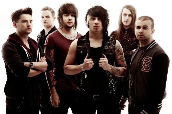 Mega Band : Yashin