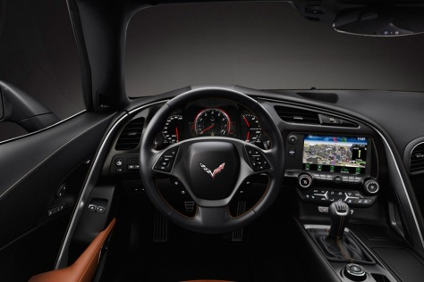 2014-chevrolet-corvette-stingray-08