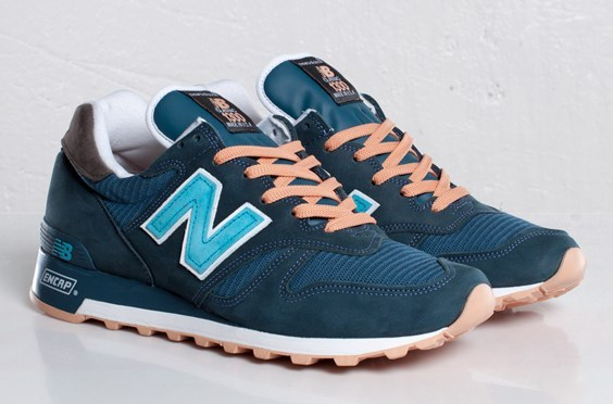 Sneakers : New Balance M1300
