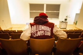 billionaire-boys-club-new-arrivals-6