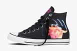 Black-Sabbath-x-Converse-Spring-2014-Chuck-Taylor-All-Star-Collection-1
