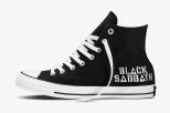 Black-Sabbath-x-Converse-Spring-2014-Chuck-Taylor-All-Star-Collection-2