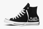 Black-Sabbath-x-Converse-Spring-2014-Chuck-Taylor-All-Star-Collection-2