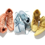 coach-x-onitsuka-tiger-2014-footwear-collection-1