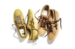 coach-x-onitsuka-tiger-2014-footwear-collection-2