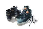coach-x-onitsuka-tiger-2014-footwear-collection-3