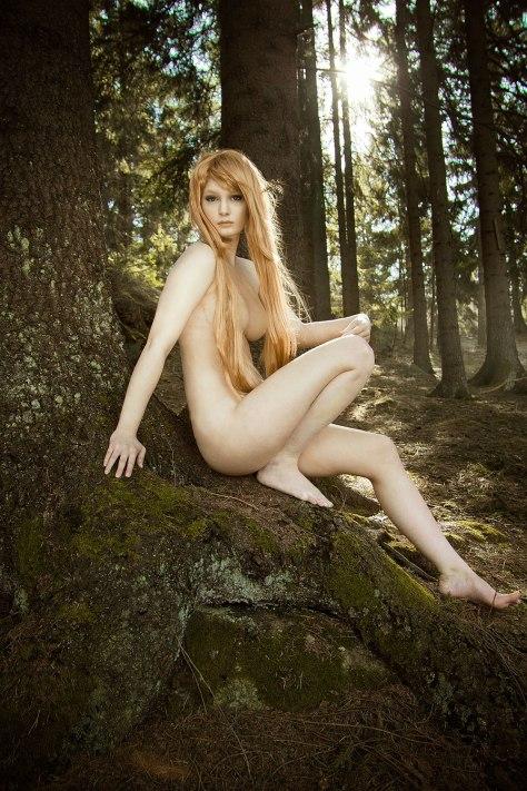 ForestNymph-Candice-fullsize