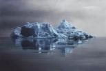 iceberg_painting_01