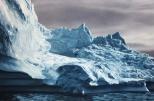 iceberg_painting_02