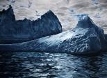 iceberg_painting_04