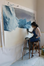 iceberg_painting_05