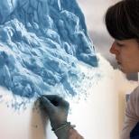 iceberg_painting_07
