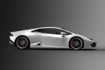lamborghini-debuts-the-new-huracan-lp-610-4-1