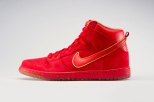 nike-sb-dunk-high-premium-red-packet-2