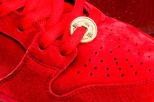 nike-sb-dunk-high-premium-red-packet-3