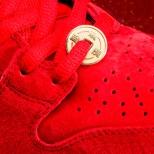 nike-sb-dunk-high-premium-red-packet-3
