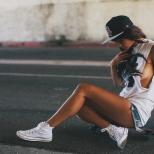 shoe-porn-kassy-mahea-6