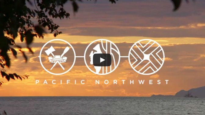 X treme : Adidas Skateboarding Hits the Pacific Northwest
