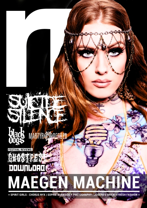 FRONTCOVER21