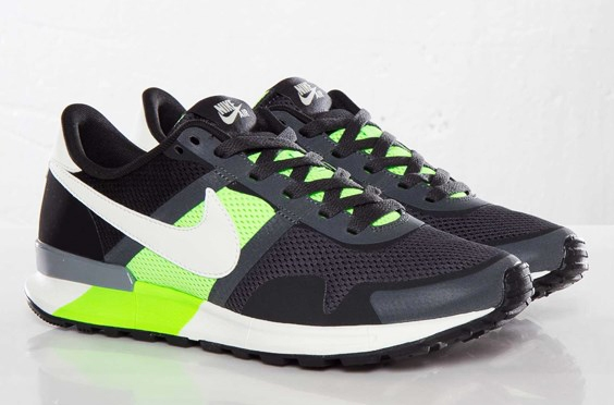 Sneaks : Nike Air Pegasus